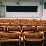 #Thi Đại Học: Không Cần Quan Trọng Hóa Chuyện Chọn Trường, Đây là Lý Do Tại Sao